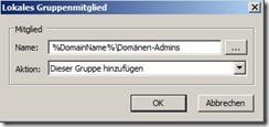 2.1_domain_admin