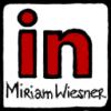 mx_linkedIn