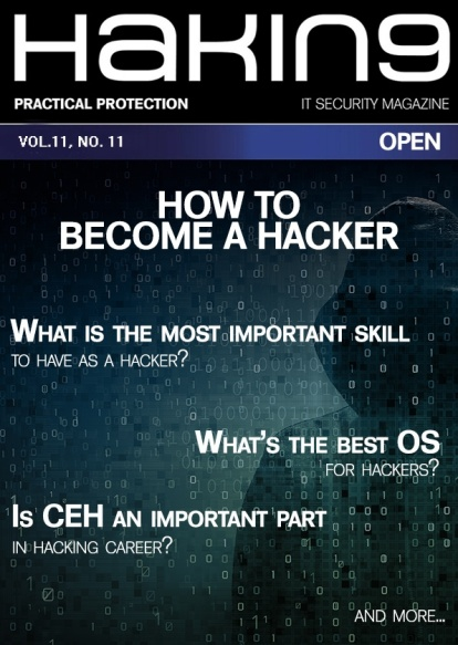 howtohacker